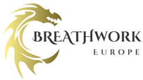 Breathwork Europe